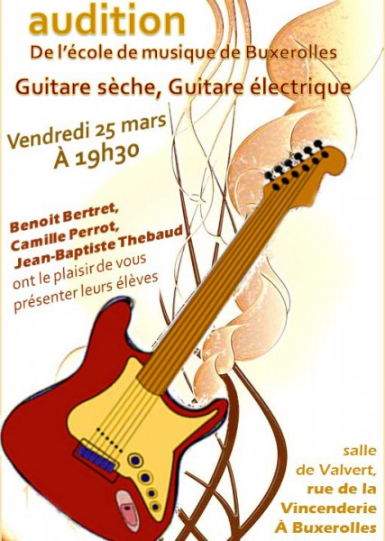 audition guitare 25 mars-3