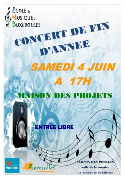 AUDITION 4 JUIN VERSION 2