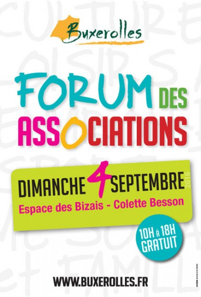 i1270_Forum_des_Associations_2016