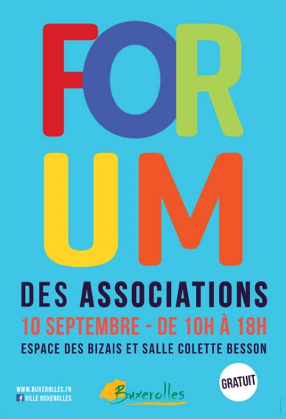 i1421_Forum_des_Associations